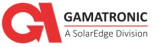 Gamatronic
